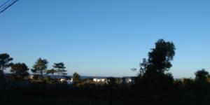 Venta  Punta del Este Balneario Buenos Aires