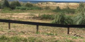 Venta  Punta del Este Punta Piedras