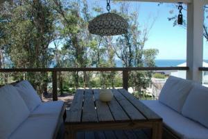 Alquiler y Venta  Punta del Este Santa Monica