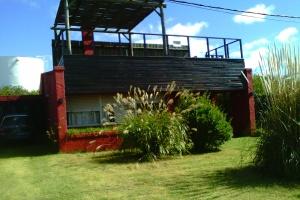 Alquiler  Punta del Este El Chorro