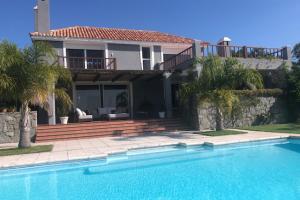 Alquiler y Venta  Punta del Este Jose Ignacio